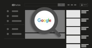 Cómo subir un video a YouTube: Lo que tienes que saber y prácticas SEO