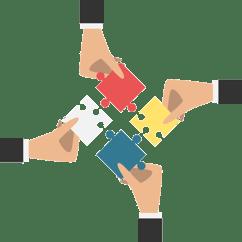red social de profesionales