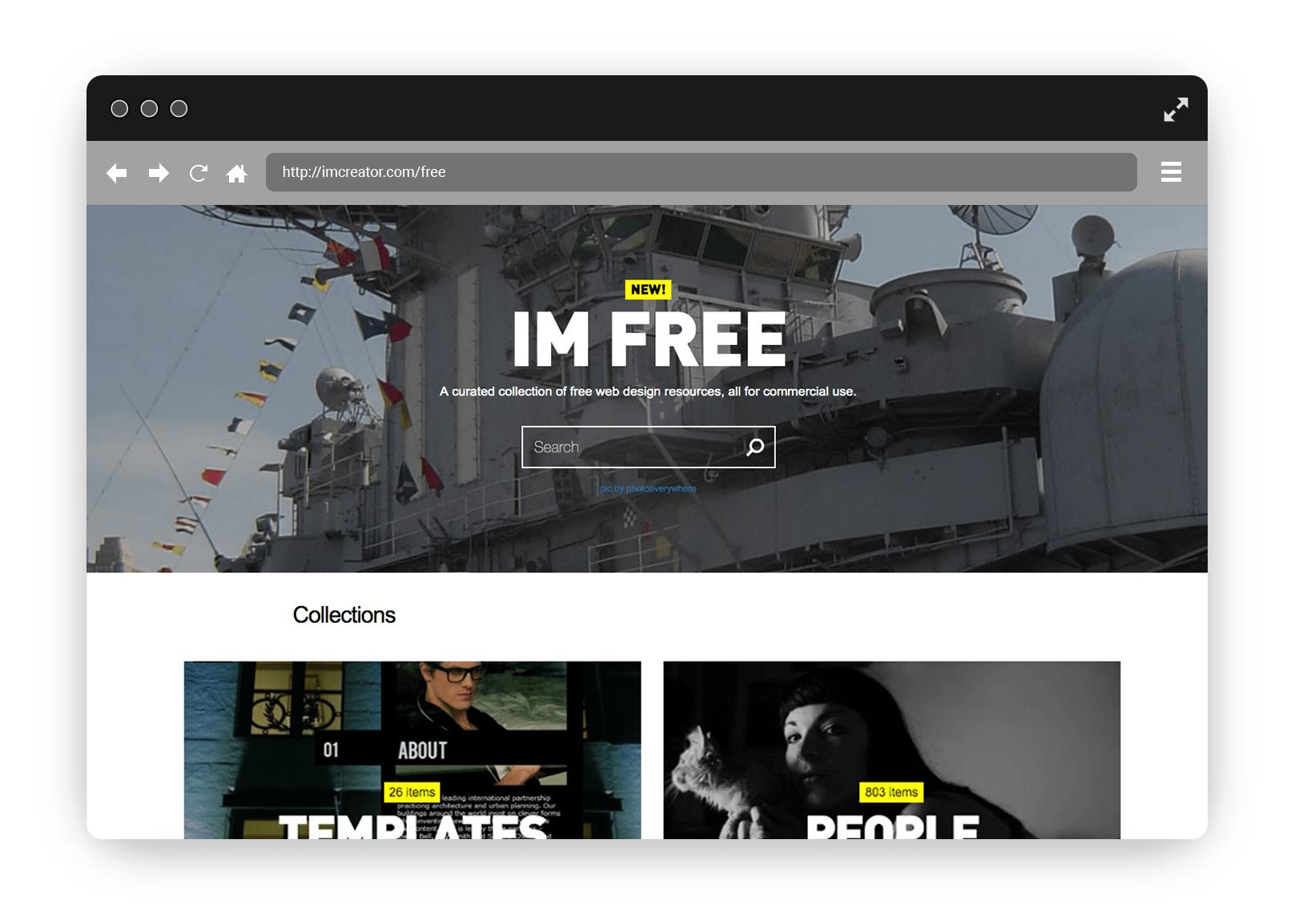 im-free-min