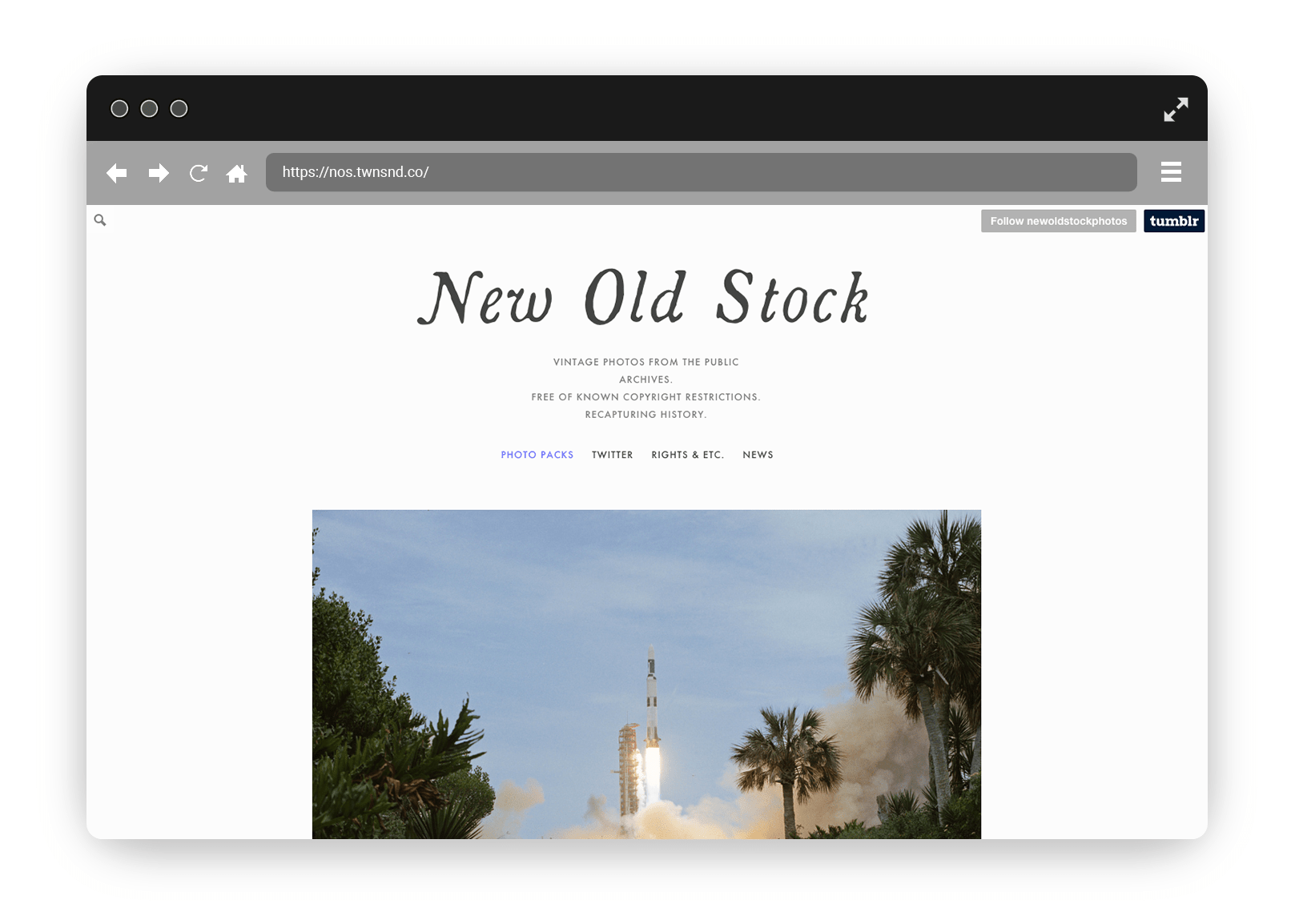 new-old-stock-min