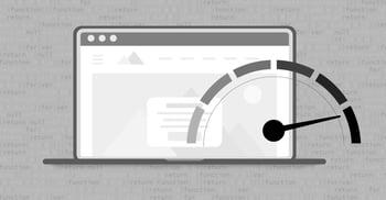 6 formas de mejorar el tiempo de carga y el rendimiento de tu sitio web en 2020