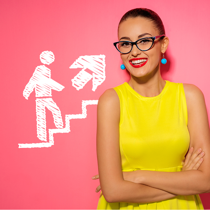 10 consejos para metas smart_alcanzable.png