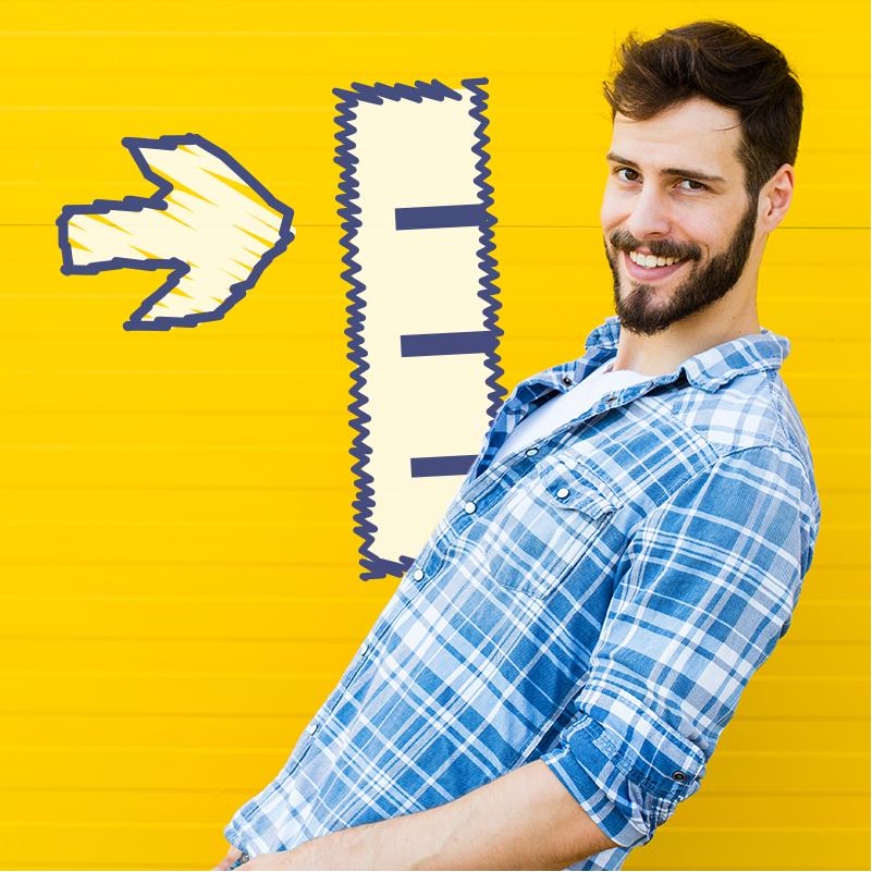 10 consejos para metas smart_medible.png