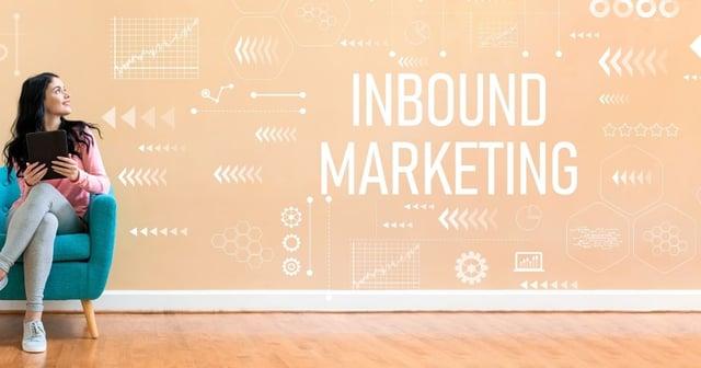 4 consejos para tener grandes resultados con Inbound Marketing en 2021