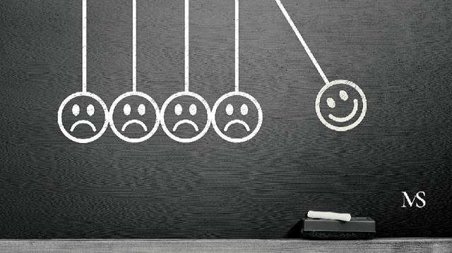 Qué es el feedback y cómo puede ayudarte a generar más clientes