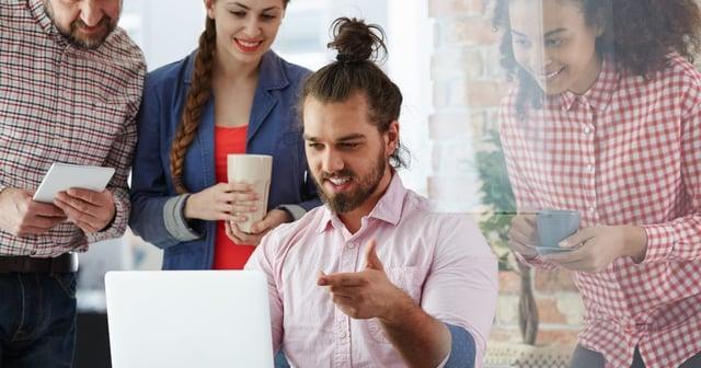 ¿Es caro o barato trabajar con una agencia de inbound marketing?
