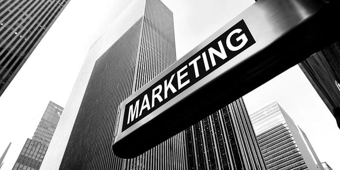 ¿Agencia de marketing digital con experiencia en tu industria?