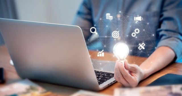 Agencias de publicidad: qué son y qué servicios ofrecen