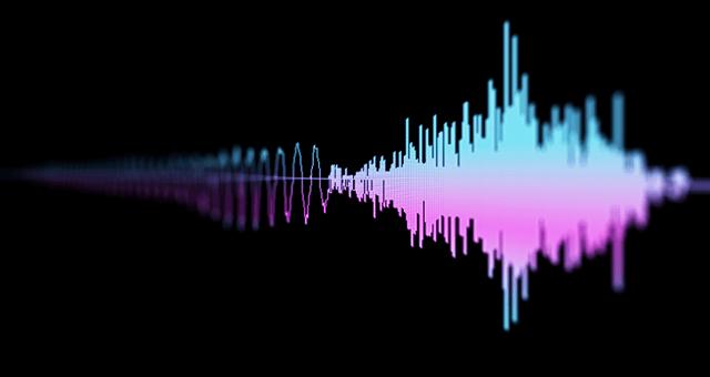 Audiomarketing: ¿Qué es y en qué consiste?