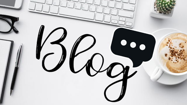 10 estrategias para darle vida a tu blog y conseguir más comentarios
