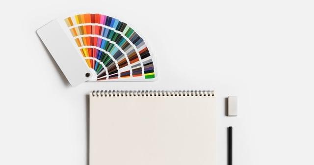Branding: Qué es, tipos, importancia y cómo crear una estrategia