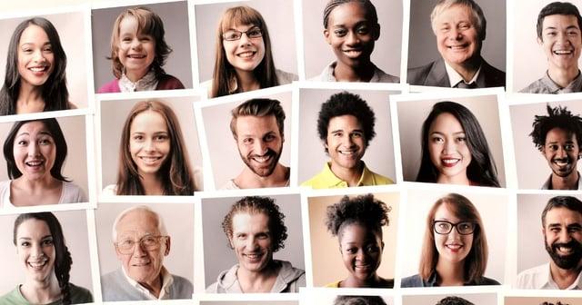 Buyer Persona: crea uno efectivo para tu estrategia
