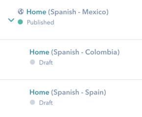 paginas-idiomas-cms