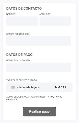 pago-cms-hub