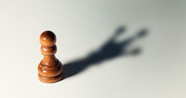 Confianza: La clave para lograr resultados buenos en marketing y ventas