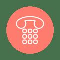 contacta al cliente