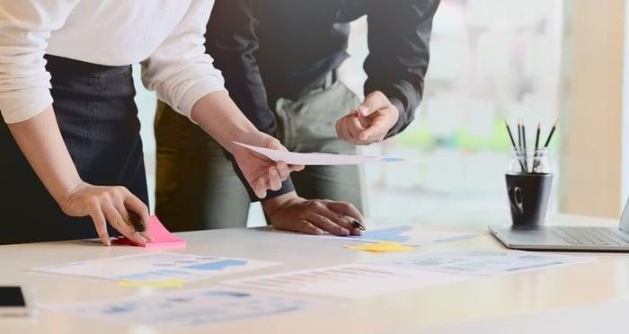 Contenido interactivo: qué es y por qué utilizarlo en tus estrategias