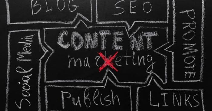 ¿El marketing de contenidos sirve o no sirve para generar ventas?