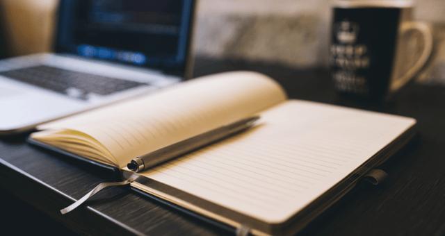 Cómo crear un copy web que convierta sin hablar de ti