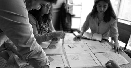 ¿Cuánto cuesta trabajar con una agencia partner de HubSpot?