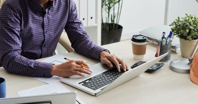 MailChimp: Guía práctica