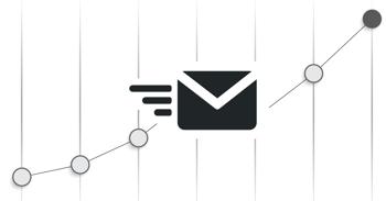 Email Marketing: ¿Qué es?, ¿Cómo funciona? para tener éxito 🏆📩
