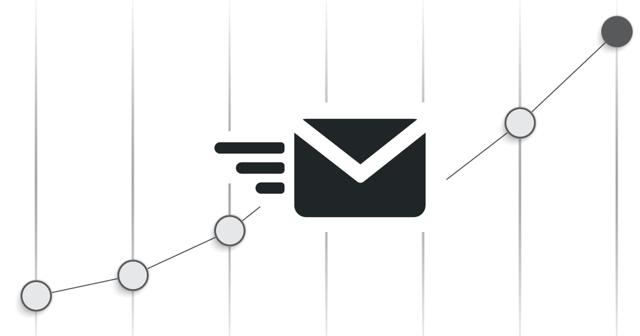 Email Marketing 2021: ¿Qué es?, ¿Cómo funciona? para tener éxito 🏆📩