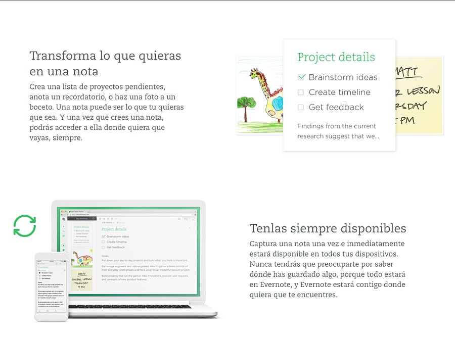 evernote2.png