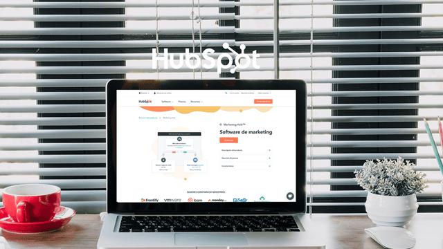 HubSpot Marketing Hub: 7 errores que debes evitar