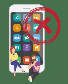 Inbound marketing no es social media