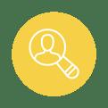 investigación de clientes potenciales