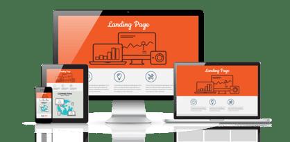 landing-page.png