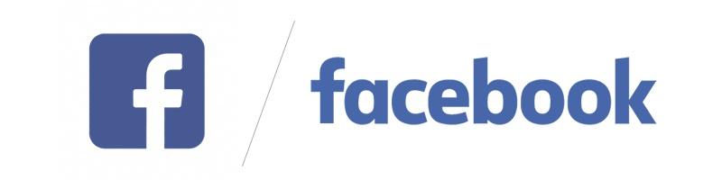 logofacebook.jpg