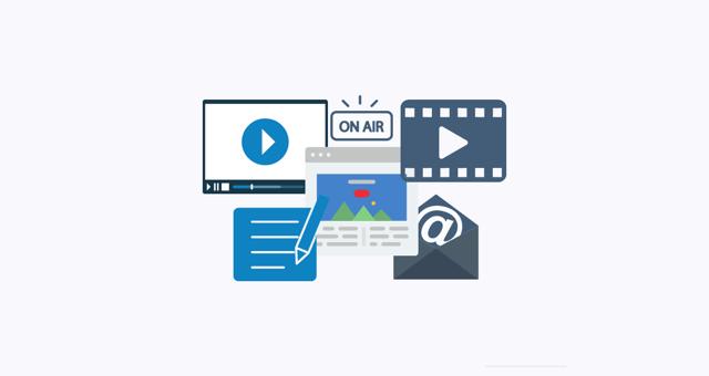 Marketing Digital: Qué es y las mejores estrategias (2021)