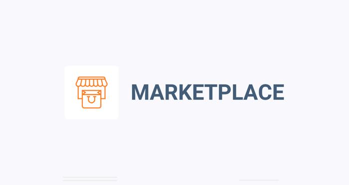 Marketplace: definición y estrategias para mejorar tus ventas