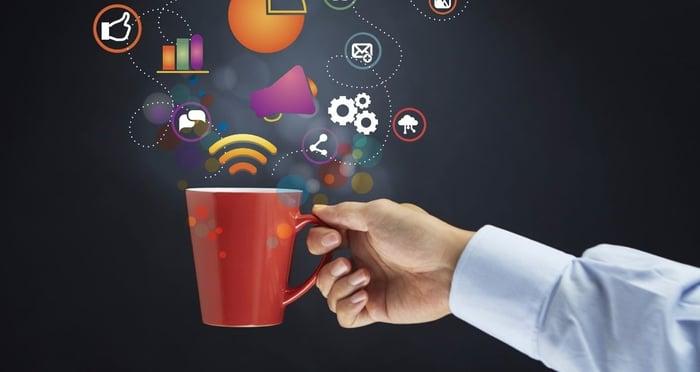 Marketing y publicidad: en qué son diferentes