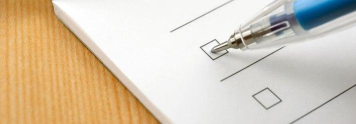 Elementos esenciales para hacer marketing de contenidos