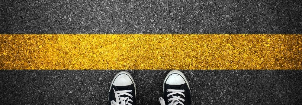 ¿Cómo comenzar en el marketing de contenidos?