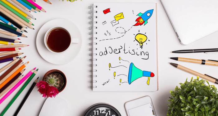 Publicidad: definición y conceptos clave