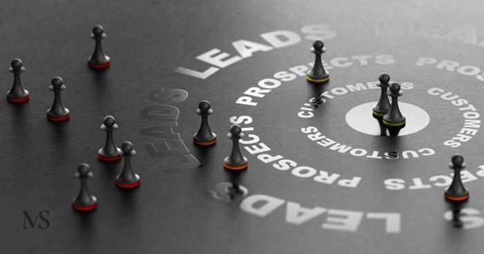 ¿Qué es un lead? Conoce más sobre los leads y haz crecer tu negocio.