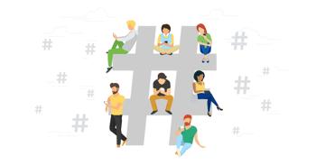 Redes Sociales - Lo que debes saber para potenciar tu marca