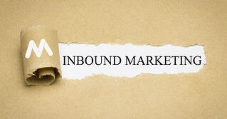 Inbound Marketing para empresas SaaS - Media Source