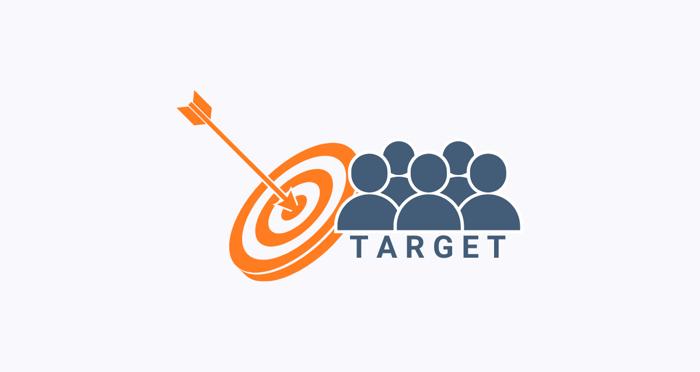 Target: qué es, para qué sirve, cómo definirlo y ejemplos
