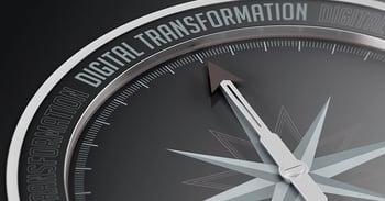 Transformación digital: qué es, importancia y aplicación