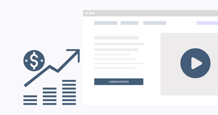 5 claves para que tu sitio web sea realmente tu mejor vendedor
