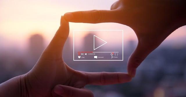 Video marketing 2021: La mejor forma de publicitar tu marca