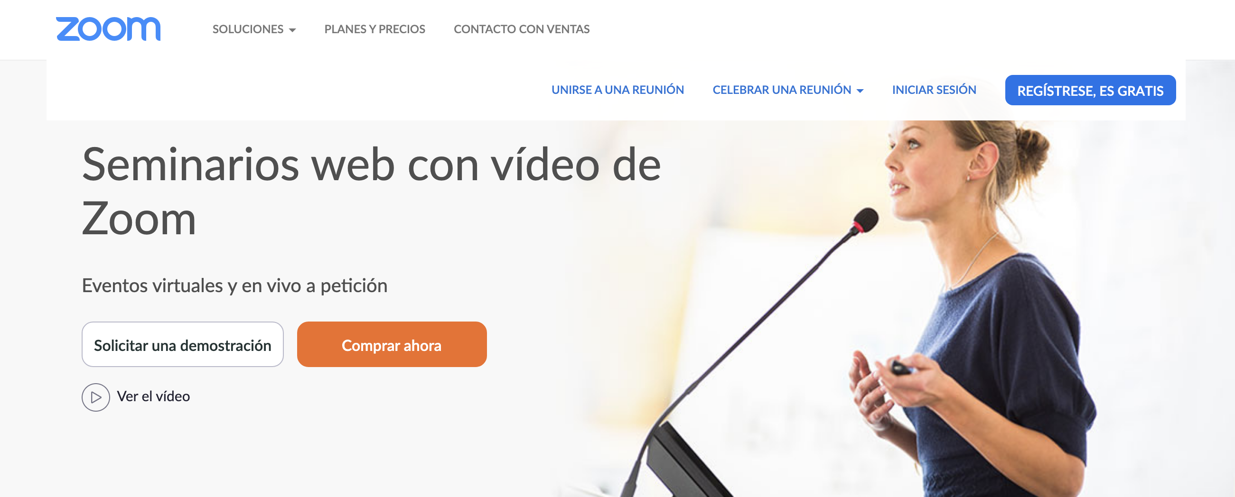 webinar-tool02
