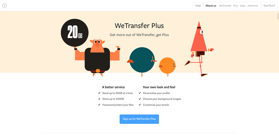 wetransfer.png