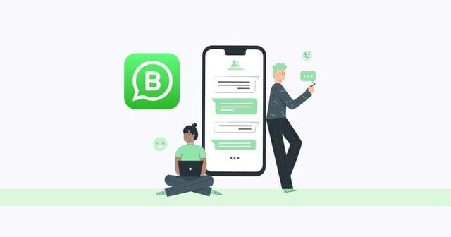 WhatsApp Business: Qué es y cómo sacarle provecho
