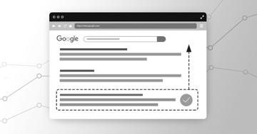 ¿Cómo posicionar una página en Google? (2020)